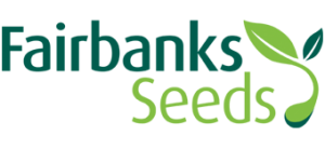Fairbanks Seeds