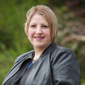 Lorraine Babic